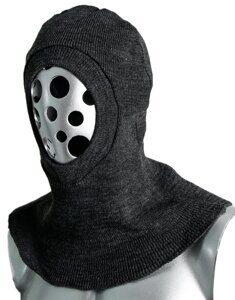 маска т-сер